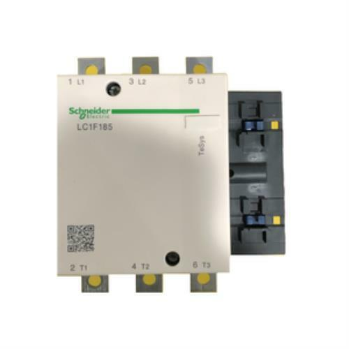 Schneider Electric Contactor LC1F185