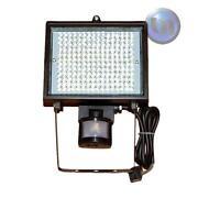 Light Sensor 240V