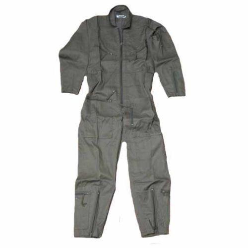2c46c0748cc0 Flight Suit