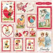Greeting Card Stock