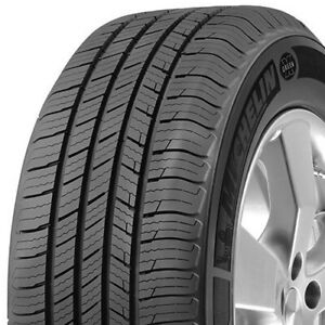 MICHELIN DEFENDER T&H ON SPECIAL---$70 MAIL IN REBATE 6478272298