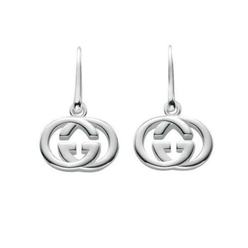 65fd12ef094 Gucci Earrings