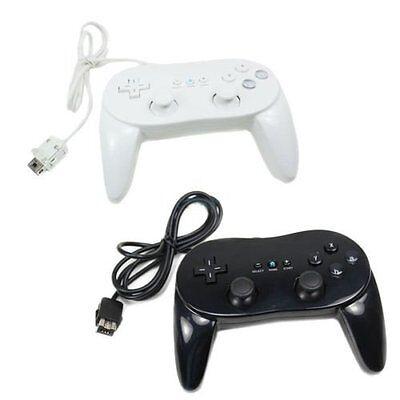 2 X Classic Pro Remote Controller For Black&white Us Ship...