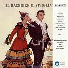 Maria Callas Album Music SACDs