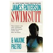 James Patterson Swimsuit
