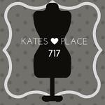 Katie s Finds