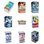 Other Pokémon Trading Cards