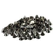 Tiny Beads