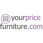 Your Price Furniture