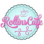 RollinsCafe