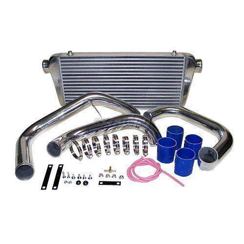 300zx Turbo Bhp: S15 Turbo Kit