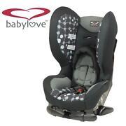 Babylove Car Seat