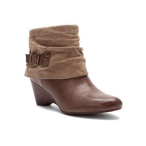 Brilliant  Shoes Womens Boots Clarks Kacia Garnet Women Leather Black Ankle Boot