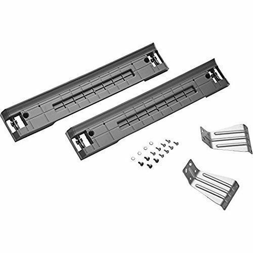 "Stacking Kit for Samsung Washer & Dryer - 27"" Front Load Lau"
