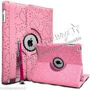 Bling iPad Case