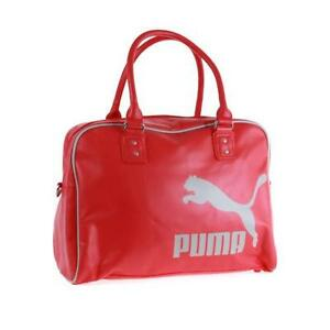 5e0d983ac6 Puma Women Bag