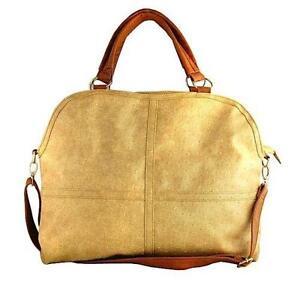 prada ostrich handbags
