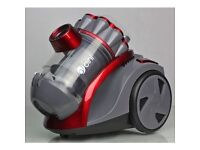USED Vacuum Cleaner for SALE- ONLY £10!!!