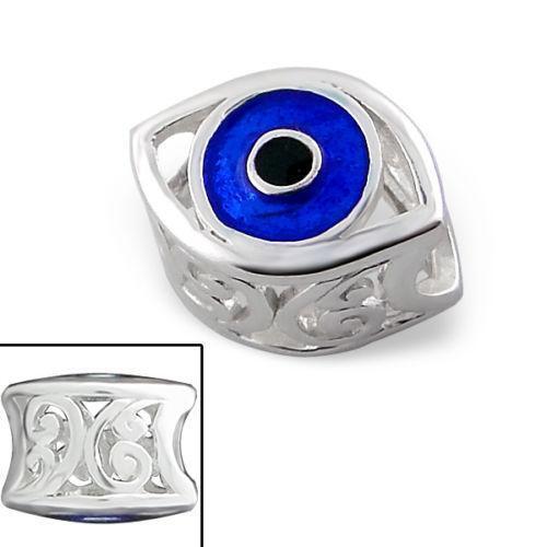 Evil Eye Charm Ebay