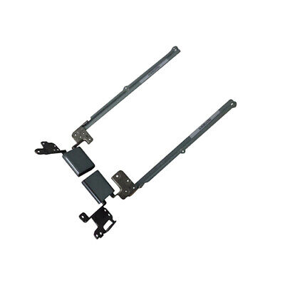 Acer Chromebook Spin 11 R751T R751TN Laptop Left & Right Lcd Hinge Set for sale  Shipping to India