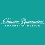 Simone Guarracino Furniture