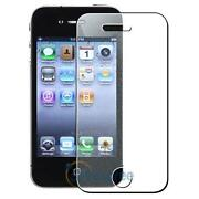 iPhone 4 Sparkle Screen Protector