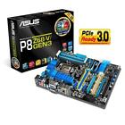Asus P8Z68-V/GEN3