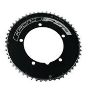 54T Chainring
