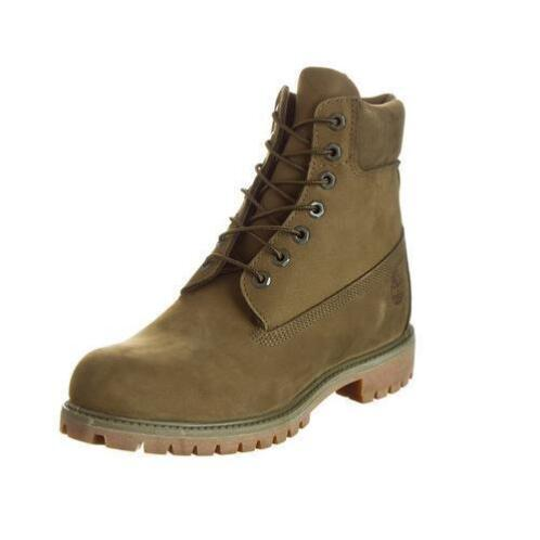 SALE! Heren timberlands nu tot 70% korting in de outlet!