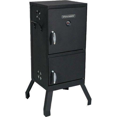 Fish smoker ebay for How to smoke fish in a smoker