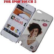 Harry Styles iPod Case