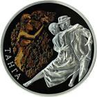 Belarus Coin