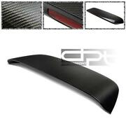 Civic Carbon Fiber Roof
