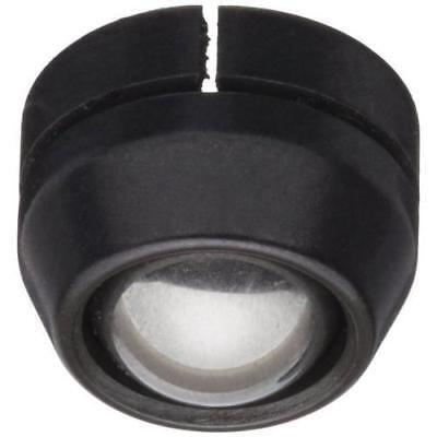 Starrett 247b Micrometer Ball Attachment 0.200 Ball Diameter.270 Diameter