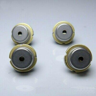 1 New High Power Nichia Ndb7k75 To5-9mm Blue 450nm 3.5w Laser Diode