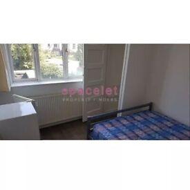Double En-Suite Room To Rent High Road, Totteridge & Whetstone N20 9HS.