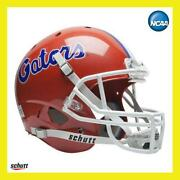 Florida Gators Helmet