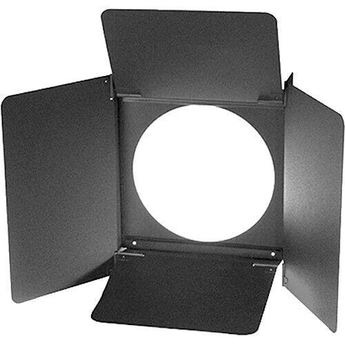 Elinchrom Barndoor Set for 21 cm Standard Reflector EL26039