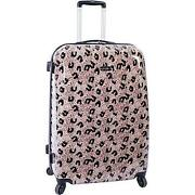 Jessica Simpson Luggage