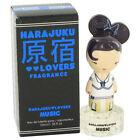 Harajuku Lovers Women's Fragrance
