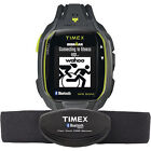Timex Cycling Computers & with GPS