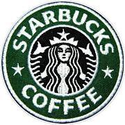 Starbucks Cap
