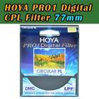 Hoya Pro1 77mm Polarizer