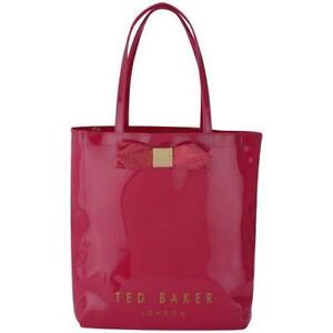 Ted Baker Bow Bags