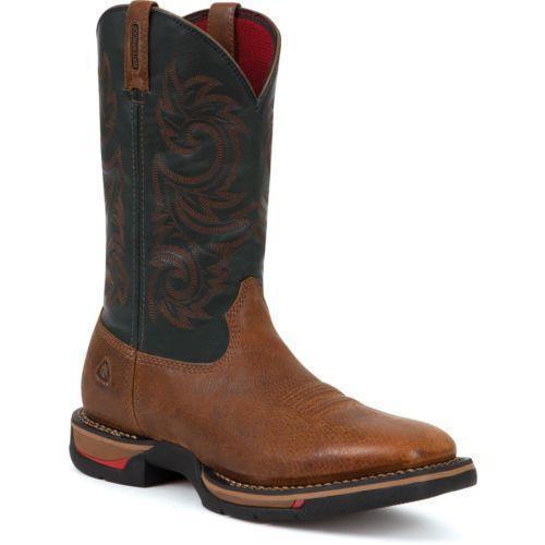 Rocky Long Range Boots Ebay