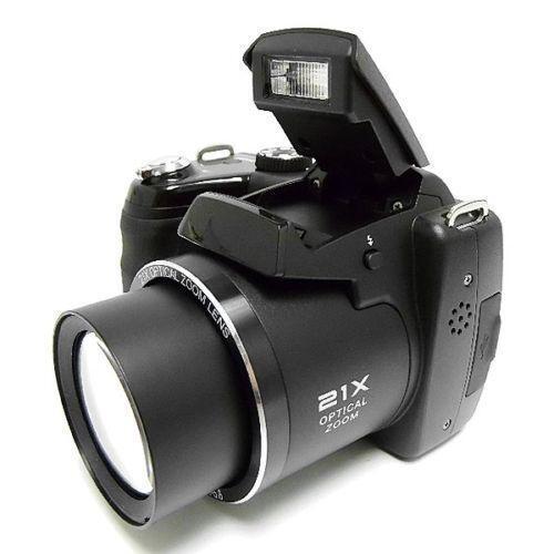 Professional Digital Camera | eBay
