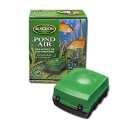 Blagdon Air Pump