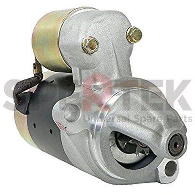 10hp Diesel Starter Motor Fits Engines Generator Yanmar Chinese L100 186 186f