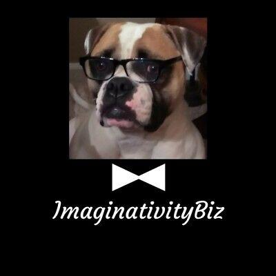 imaginativityBiz