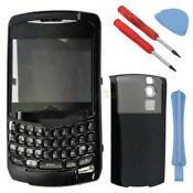 Blackberry Curve 8310 Housing Case